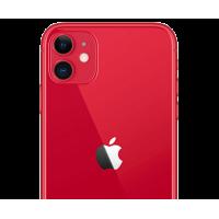 б/у iPhone