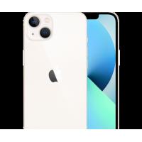 iPhone 13/Mini